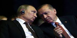 Türkiye bu yıl zirvelerde 80'den fazla lideri ağırladı