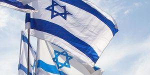 İsrail'den MOSSAD ajanlarını koruma önlemi