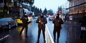 'Reina saldırısı CIA'nin Erdoğan'a yanıtı niteliğinde'