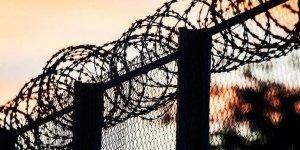 Panama'da cezaevinde çatışma: 12 ölü
