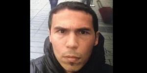 Reina saldırganının ilk hedefinin Taksim olduğu iddiası
