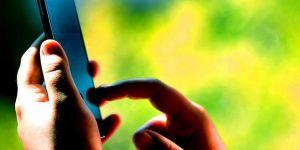 Sosyal medyanın en çok konuşulan programları