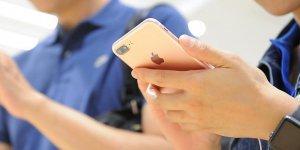 Bu hastalık her 15 dakikada bir telefona baktırıyor