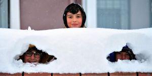81 ilde kar tatili nedeniyle telafi dersleri yapılacak