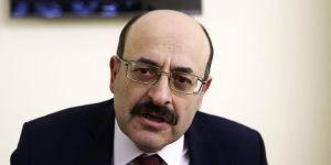 YÖK Başkanı Saraç'tan 'bütünleme sınavı' açıklaması