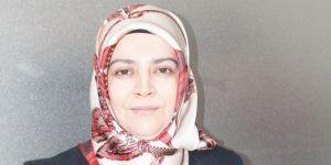 Mehir Vakfı Afrin'deki siviller için harekete geçti
