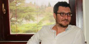 CHP'li Koray Çalışkan'dan saçma bir tweet daha
