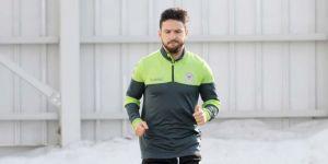 Konyaspor'a sakatlardan müjdeli haber