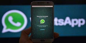 WhatsApp'da beklenen özellik bugün geliyor