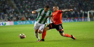 Konyaspor'un rakibi Adanaspor...İşte zorlu mücadele öncesi son bilgiler