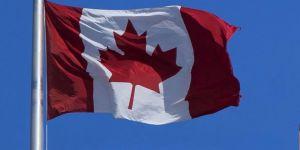 Kanada'nın kuruluş yıl dönümü kutlamalarına DEAŞ tehdidi