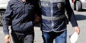 FETÖ'nün 'üniversite abileri'ne operasyon: 14 gözaltı
