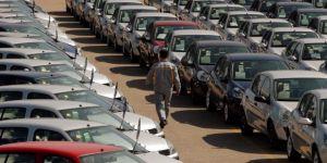 Yargıtay'dan ikinci el araç satışında emsal karar