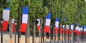 Fransa, yeni çalışma yasası reformunu yürürlüğe koyuyor