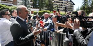 UN chief to return to Cyprus talks Thursday