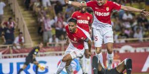 Marsilya deplasmanda Nice'i 4-2 yendi