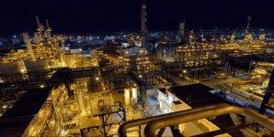 """Tüpraş'tan """"kota ve keyfi fiyat"""" iddiasına ilişkin açıklama"""
