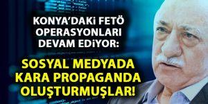 FETÖ'nün yeni haberleşme programı deşifre edildi