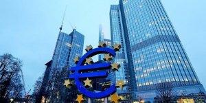 """Avrupa Merkez Bankası """"Pandemi Acil Satın Alma Programı""""nı uzattı!"""