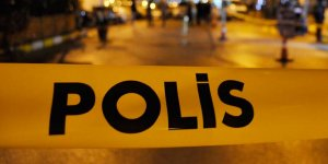 Konya'da tabancayla oynayan çocuk, arkadaşını öldürdü