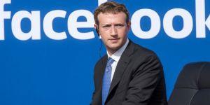 Facebook'a 40 milyar dolarlık ceza