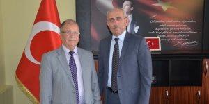 Bartın Üniversitesi ile İŞKUR arasında protokol imzalandı