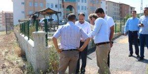 Beyşehir Belediyesinden eğitime destek