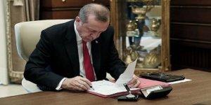 Erdoğan imzaladı! Sözleşmeli personellerle ilgili yeni düzenleme