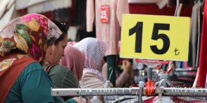 Vatandaşlar zamların geri alınmasını bekliyor