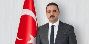 Mustafa Yazlık Meram için başvurusunu yaptı