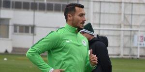 """Adis Jahovic: """"Önümüzde önemli bir Kasımpaşa maçı var"""""""