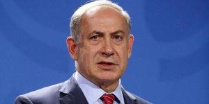 """""""Filistin'in bölünmüşlüğü İsrail'in yararına"""""""