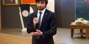 AFAD Başkanı Güllüoğlu'ndan kan bağışına destek