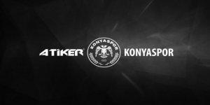 Konyaspor'dan Terim'e başsağlığı!