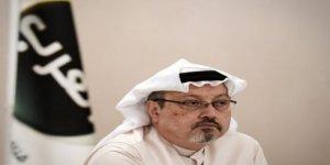 Suudi Bakan'dan ''Kaşıkçı'nın öldürülmesi emrini Veliaht Prens vermedi'' açıklaması