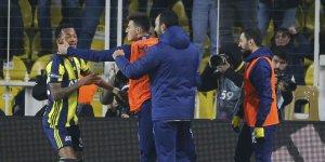 'Konyaspor, baskıdan iyi çıktı'