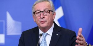 EU's Juncker: Brexit decision unlikely this week