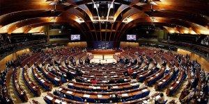 Avrupa Konseyi'nden Türkiye'deki yerel seçim için çağrı!