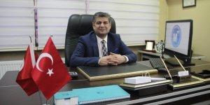 """Abdil Erdal: """"Bağımlı çalışanlar çalıştayları düzenleyeceğiz"""""""