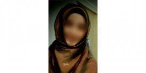 Samsun'da, 4 ByLock kaydı bulunan kadın sahte kimlikle yakalandı