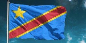 RDC : La cour de cassation annule la condamnation de l'opposant Moïse Katumbi
