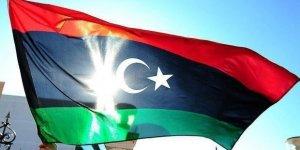 OMS / Offensive de Haftar sur Tripoli : 220 morts, 1066 blessés