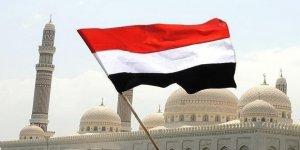 Yemen ve BAE arasında gaz türbini anlaşması