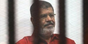 Mısır Devrim Konseyi'nden Mursi'nin ölümü için bağımsız soruşturma çağrısı