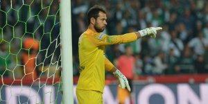 Olympiakos, Serkan için teklife hazırlanıyor