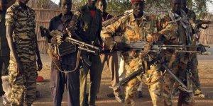 Mali: Regain de tension à Kidal (nord)