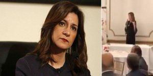 Kanada'da Mısırlı bakandan muhaliflere ölüm tehdidi