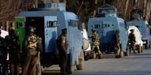 7 Naxalites killed in central India