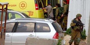 Israeli excavations threaten Al-Aqsa Mosque: Experts
