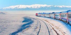 Doğu Ekspresi, Balkanlar ve Çin'den gelecek turistleri taşıyacak